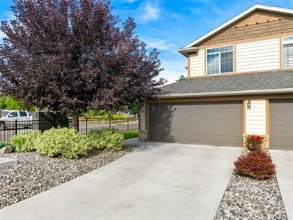 Residential for sale in 563 KILLARNEY STREET, Billings, MT, 59105
