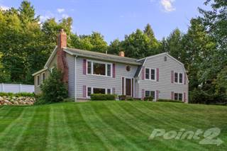 Residential for sale in 20 Footpath Road, Chelmsford, MA, 01824