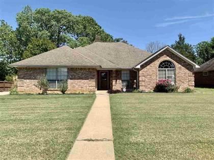 Residential Property for sale in 439 Meadowridge Circle, Texarkana, AR, 71854