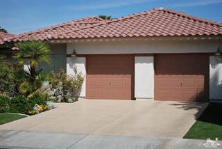 Single Family for sale in 77710 Westbrook Court, Palm Desert, CA, 92211