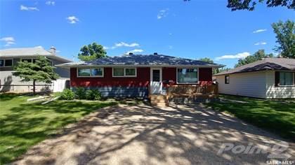 Residential Property for sale in 175 Lorne STREET N, Regina, Saskatchewan, S4R 3A6