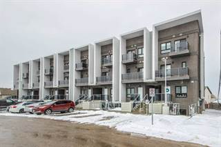 Condo for sale in 1430 Highland Rd W 15C, Kitchener, Ontario, N2N3K6