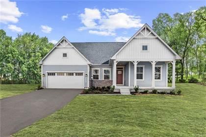 Residential Property for sale in 13724  Marsham Rd, Chester, VA, 23836