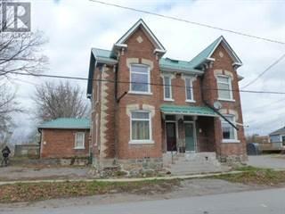 Multi-family Home for sale in 15-17 MUNRO ST, Brock, Ontario