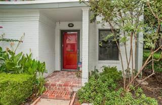 Condo for sale in 4955 N Hall Street, Dallas, TX, 75235