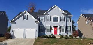 Single Family for sale in 20803 NICK STREET, Lexington Park, MD, 20653