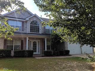Single Family for sale in 4184 Post Oak Grove, Atlanta, GA, 30349