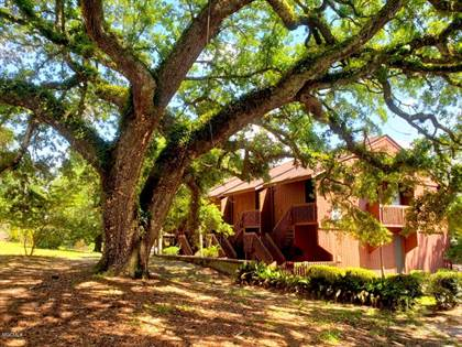 Residential for sale in 231 Lakeside Villa, Diamondhead, MS, 39525