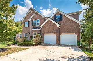 Single Family for sale in 3275 Landings North Drive, Atlanta, GA, 30331