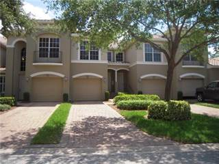 Condo for sale in 18931 Bay Woods Lake DR 202, Fort Myers, FL, 33908