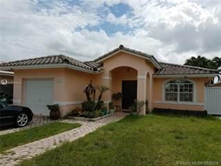 Single Family for sale in 11231 SW 146th Ct, Miami, FL, 33186