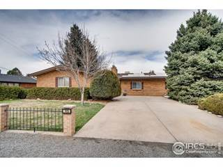 Single Family for sale in 7415 W 94th Pl, Westminster, CO, 80021