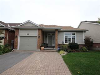 Residential Property for sale in 53 Paxton Lane, Ottawa, Ontario