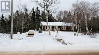 Single Family for sale in 24 Route 6 Highway, Tenmile House, Prince Edward Island, C0A1T0