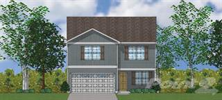 Single Family for sale in 619 Majestic Drive, Guyton, GA, 31312