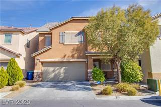 Single Family for sale in 8012 CARR VALLEY Street, Las Vegas, NV, 89131