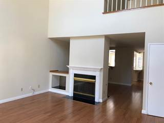 Single Family for rent in 1717 Martin Jue ST, San Jose, CA, 95131