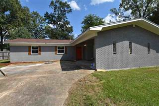 Single Family for sale in 448 MARILYN DR, Pearl, MS, 39208