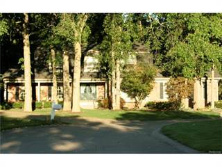 Single Family for sale in 35318 LANCASHIRE Court, Livonia, MI, 48152