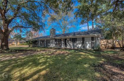 Residential Property for sale in 840 Captain Shreve Drive, Shreveport, LA, 71105