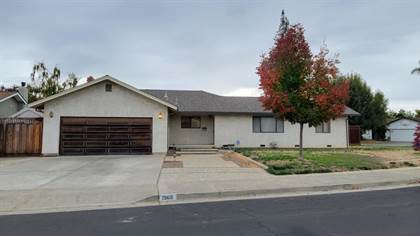 Residential Property for sale in 1968 Palo Santo DR, Campbell, CA, 95008