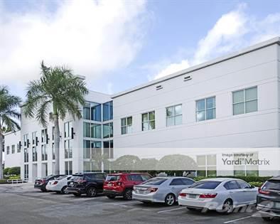 Office Space for sale in 7800 Congress Avenue, Boca Raton, FL, 33487