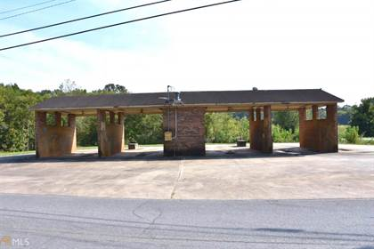 Commercial for sale in 1 W 1St, Aragon, GA, 30104