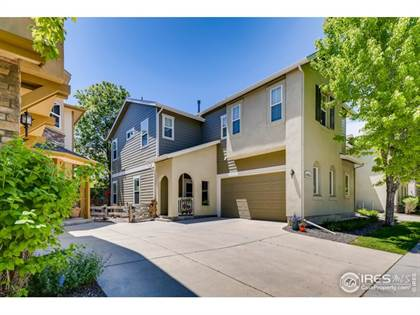 Residential Property for sale in 11854 E Fair Ave, Greenwood Village, CO, 80111
