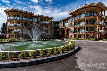 Residential Property for sale in 45754 KEITH WILSON ROAD, Chilliwack, British Columbia, V2R 6A9