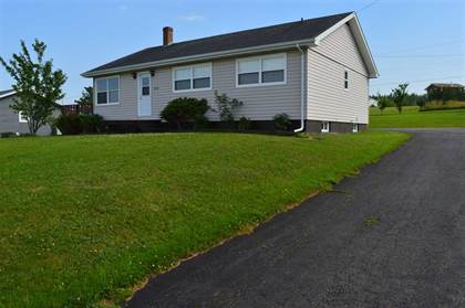 Residential Property for sale in 12528 Highway 4 Havre Boucher, Havre Boucher, Nova Scotia, B0H 1P0