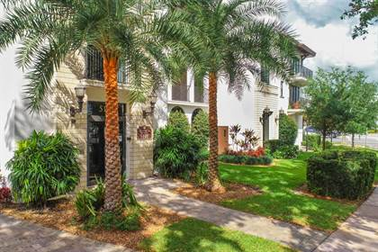 Apartment for rent in 5100 Riviera Drive, Coral Gables, FL, 33146