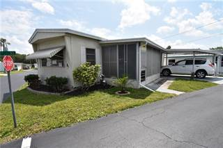 Residential Property for sale in 709 7TH STREET, Clearwater, FL, 33765