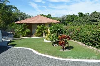 Residential Property for sale in Santa Clara, Rio Hato, Santa Clara, Coclé