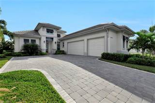 Single Family en venta en 17275 Hidden Estates CIR, Fort Myers, FL, 33908