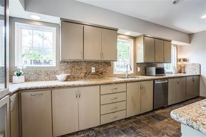 Residential Property for sale in 7015 San Mateo Boulevard, Dallas, TX, 75223