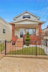 Single Family for rent in 1914 Marconi Avenue, Saint Louis, MO, 63110