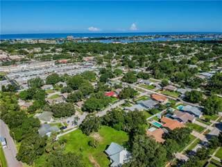 Land for sale in MALVERN COURT, Largo, FL, 33774