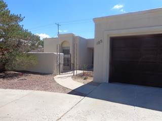 Townhouse for sale in 105 W 30TH Street, Farmington, NM, 87401