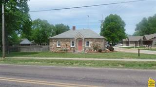 Single Family for sale in 500 W Main St, Cole Camp, MO, 65325