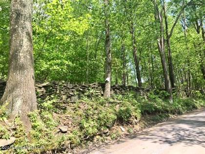 Lots And Land for sale in Ryman Road, Dallas, PA, 18612