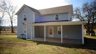 Single Family for sale in 3635 Jackson Ferry Road, Bloomingdale, KY, 40391