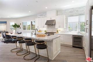 Single Family for sale in 5927 South WESTLAWN Avenue, Playa Vista, CA, 90094