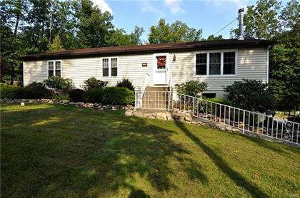 Residential Property for sale in 118 Appalachian Drive, Sierra View, PA, 18330