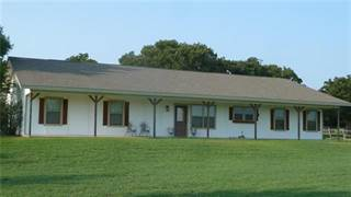 Residential Property for sale in 1595 County Road 1770, Chico, TX, 76431