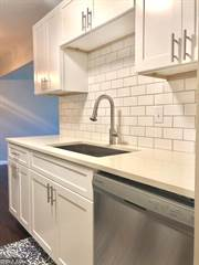 Condo for sale in 4371 Wilshire Boulevard 103, Mound, MN, 55364