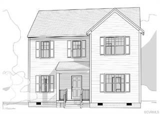 Single Family for sale in 011 Yakima Road, New Kent, VA, 23141