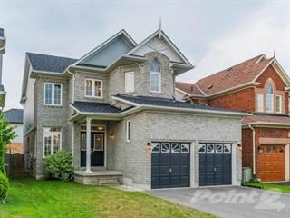 Residential Property for sale in 1626 Whitestone Dr, Oshawa, Ontario