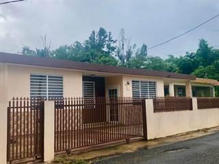Single Family for sale in KM 7.8 CARR 354, Rio Canas Arriba, PR, 00680