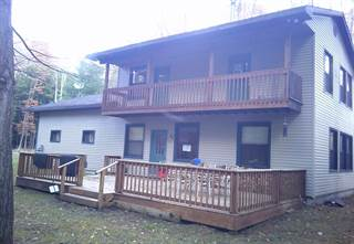 Single Family for sale in 10592 State Route 3002, Millstone, PA, 15860