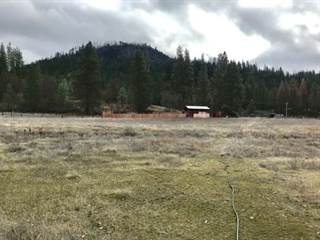 Residential Property for sale in 780 Nelson Rd, Hayfork, CA, 96041